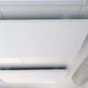Lyddæmpning i loft Standard Loftplader_02