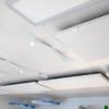 Lyddæmpning i loft Standard Loftplader_04