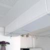 Lyddæmpning i loft Standard Loftplader_05