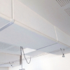 Lyddæmpning i loft Standard Loftplader_06